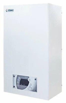 WARMOS-RX (3.75-кВт)