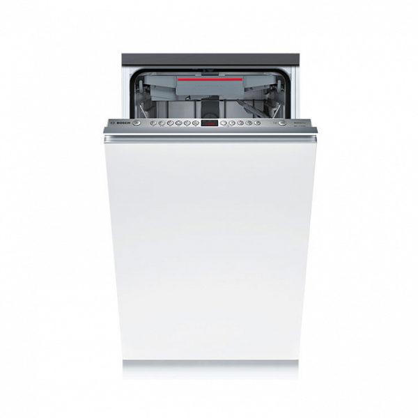 Bosch SMV46IX01R