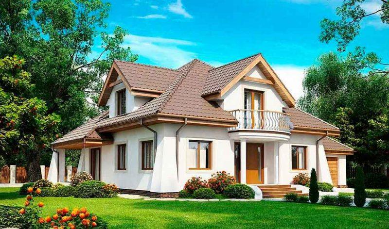 Отопление дома Минск